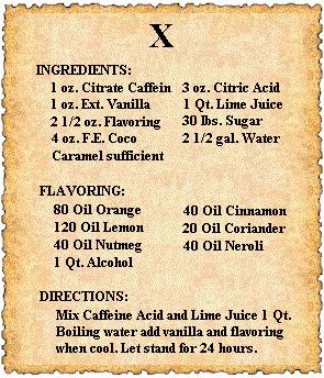 cocarecipe.jpg
