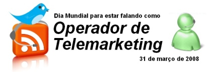 diatelemarketing3tm8.jpg